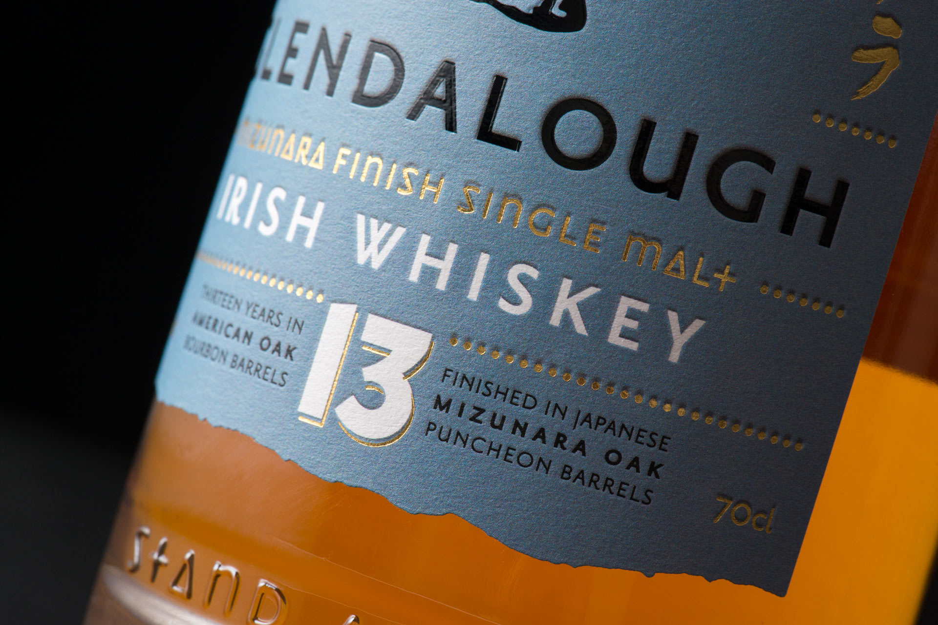 Glendalough-Distillery-45-Degree-Studio-13yo-Whiskey