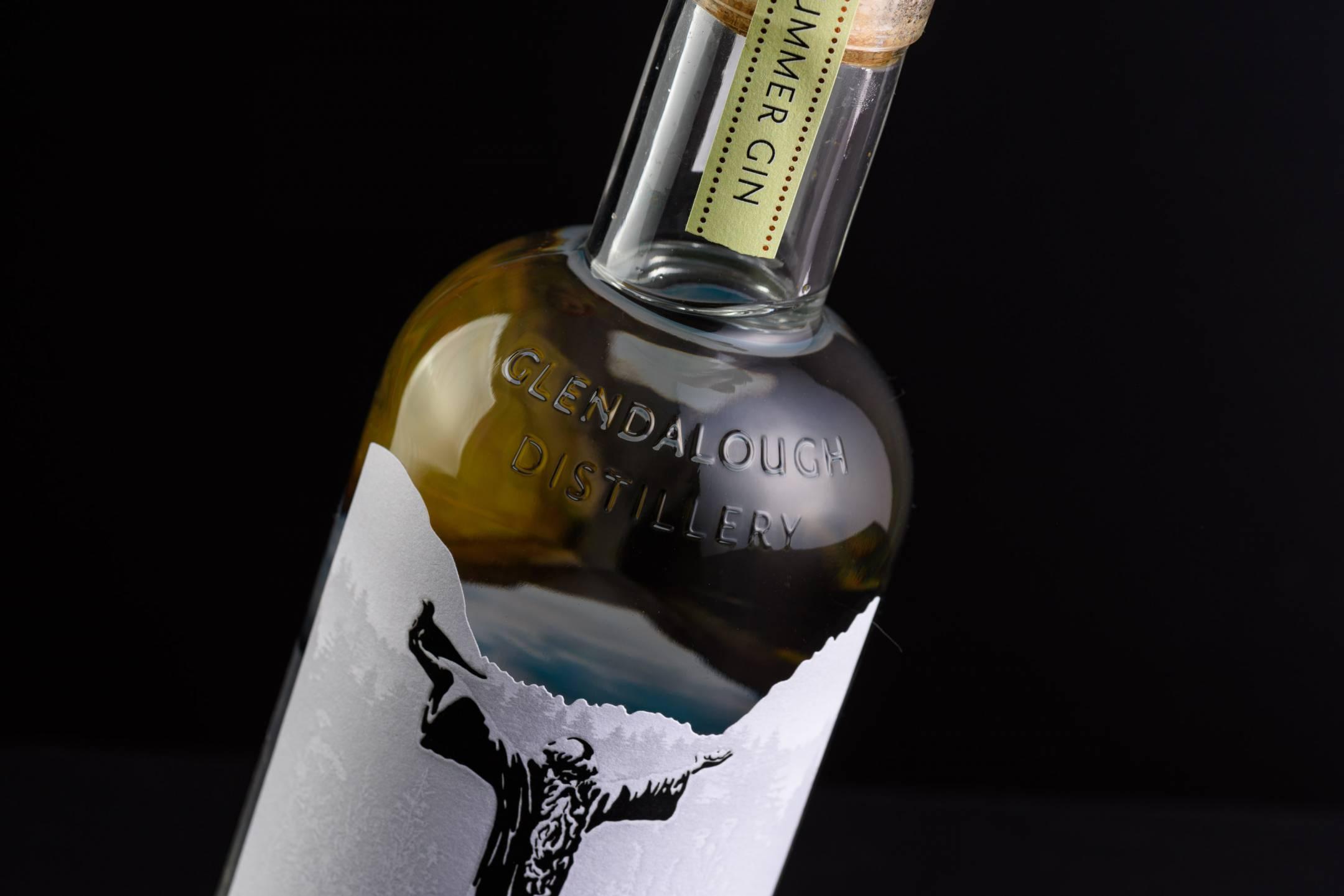 2018_45degree_Glendalough-Gin-2-Summer_004