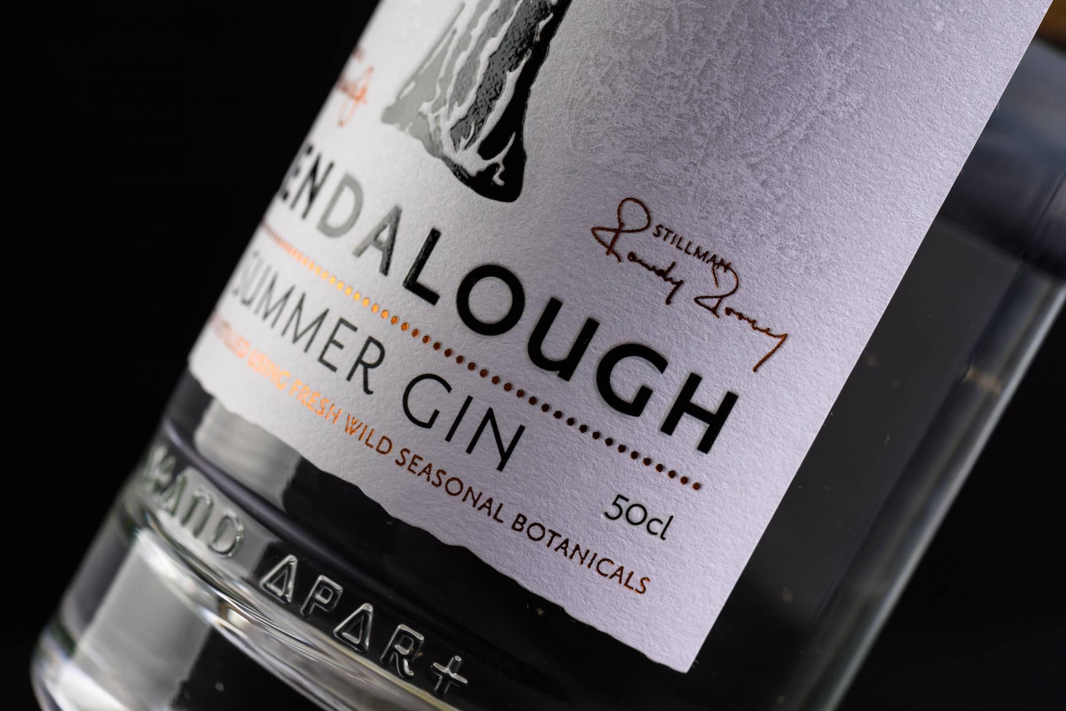 2018_45degree_Glendalough-Gin-2-Summer_015