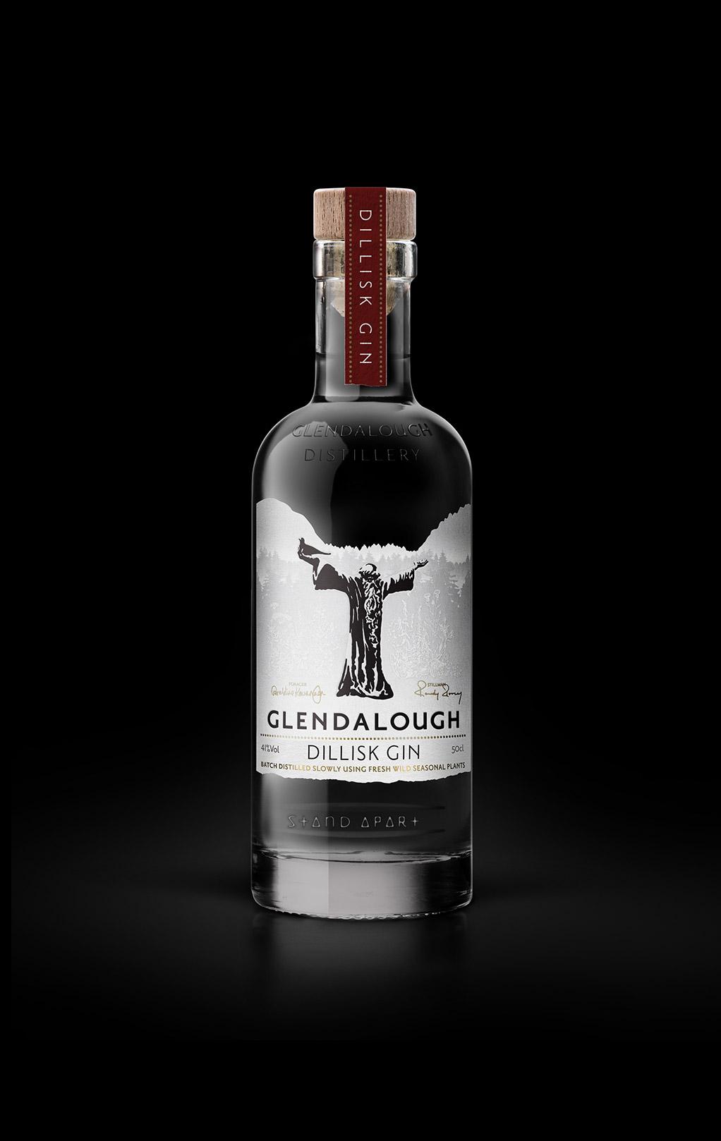 Gin_dillisk