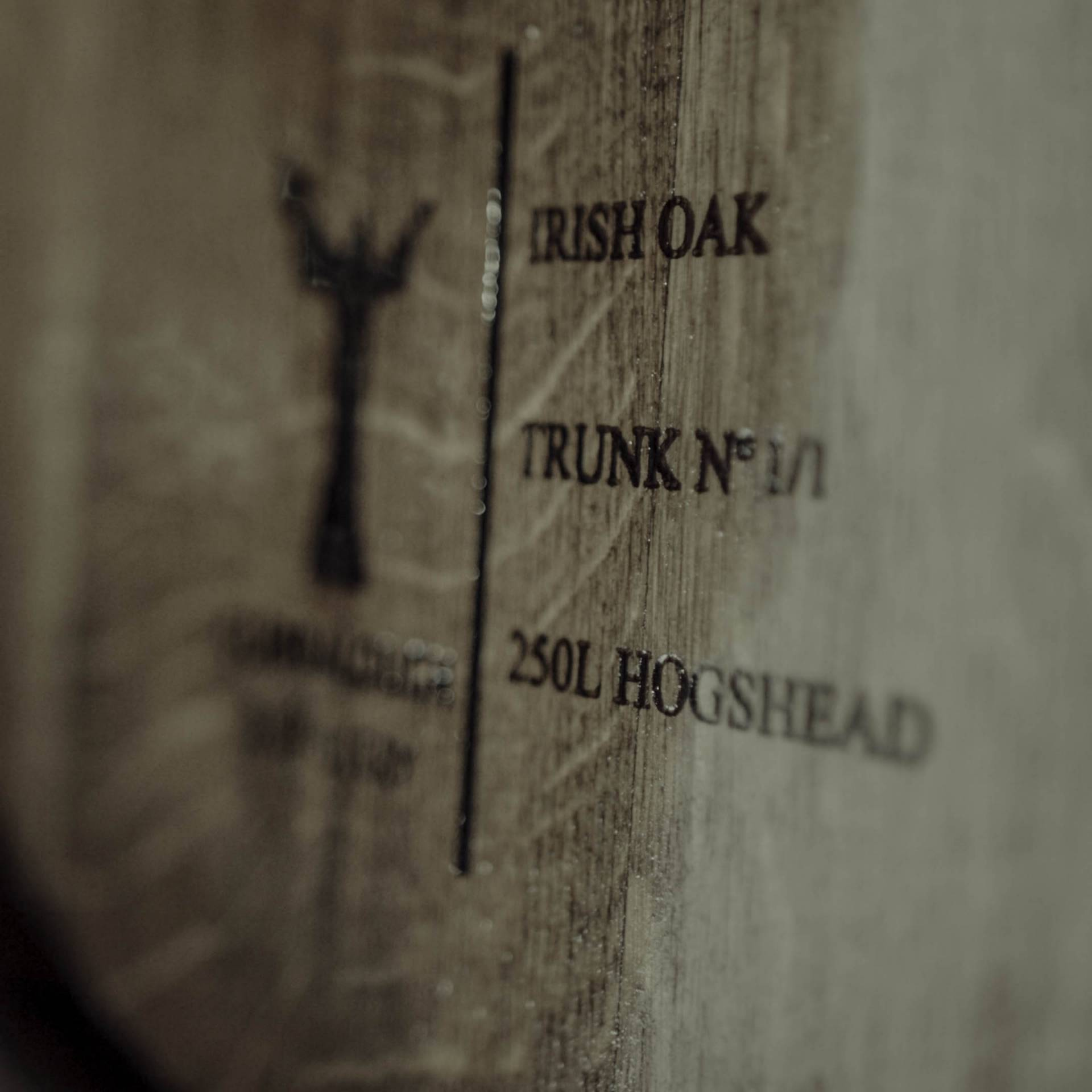 TheCasks